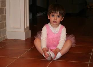 March_ballerina_1