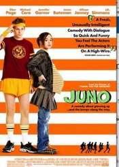Juno_2