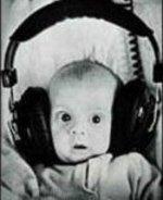 Baby_headphones766146_3