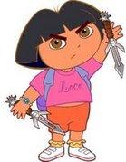 Dora_evil_2