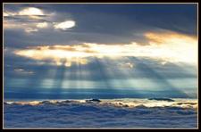 Heavenlylight2_2